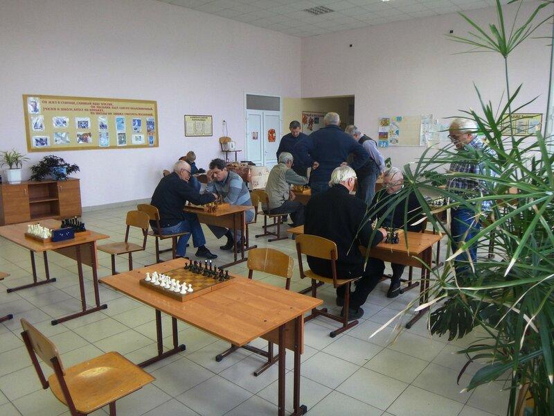 На шахматный турнир, в станицу Бриньковскую (12).JPG