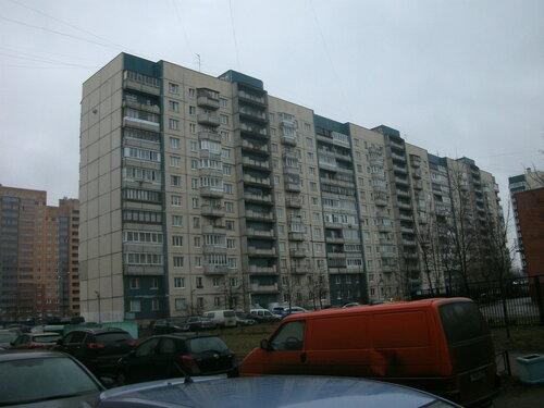 Московская ул. 3