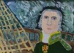 02-exhibitionFeodorUshakov.JPG