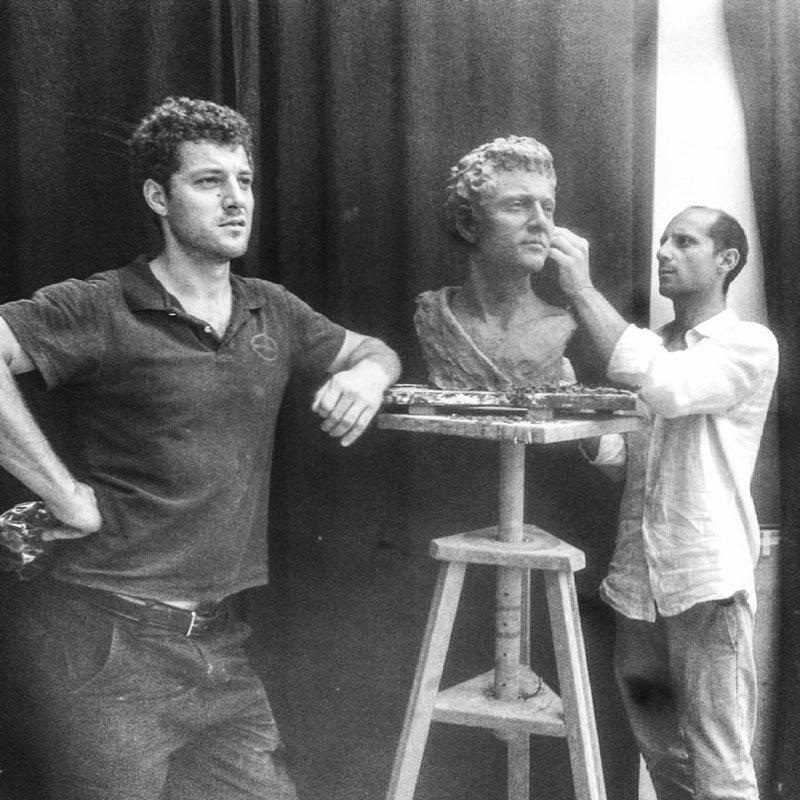 Manfredi-Style-Art-Galleria-Romanelli-Brothers-Story.jpg