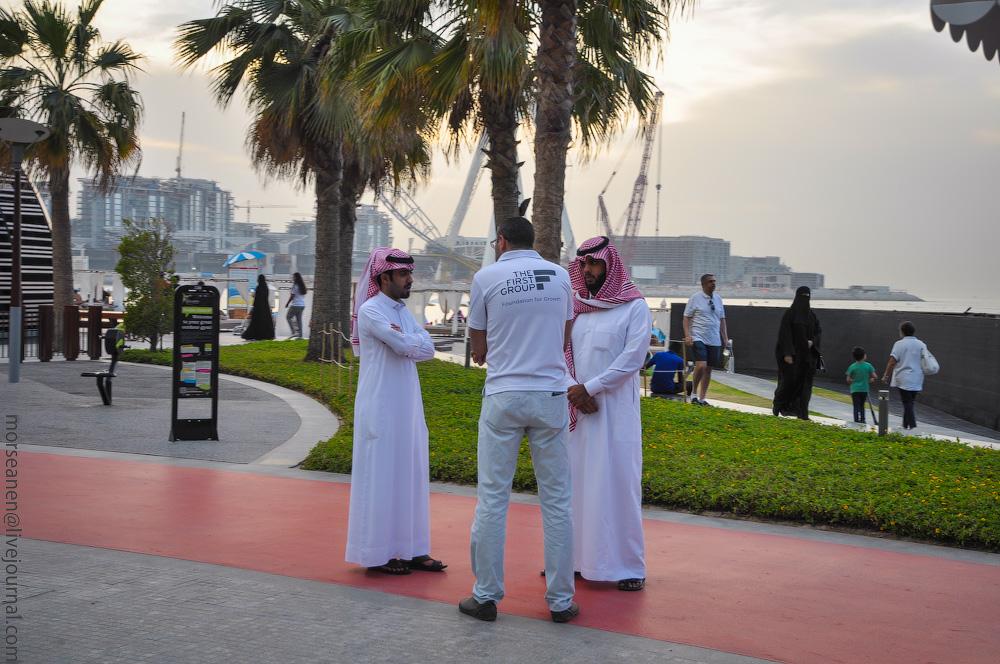 Dubai-People-(31).jpg
