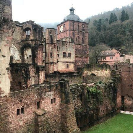 castelo-de-heidelberg.jpg