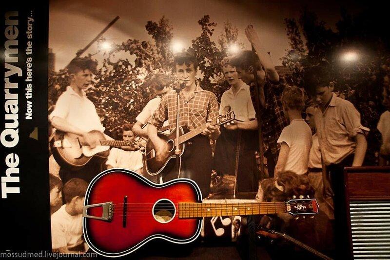 musey-The-Beatles-2 (1).jpg