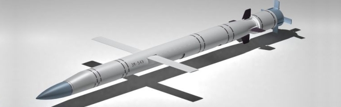 Klub_3M-54E_Anti_Ship_Missile.jpg