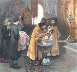 Pentru o Ortodoxie autentică și conștientă