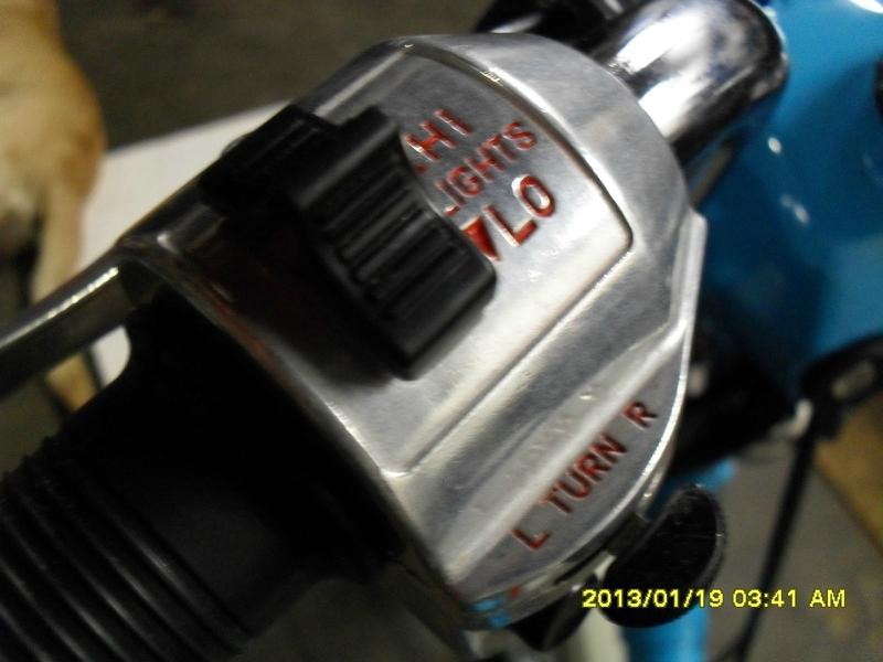 SDC11831.JPG
