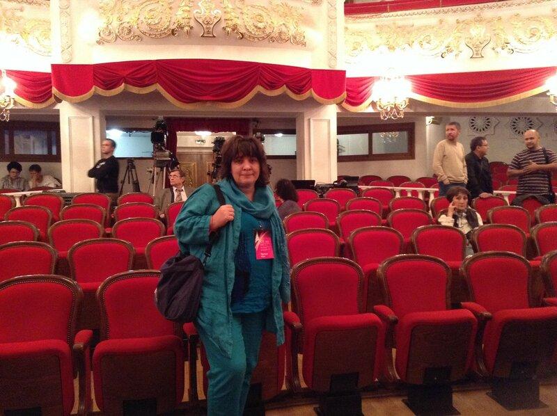 2017 театр oперы и балета им. Мусы Джалиля я-1.jpg