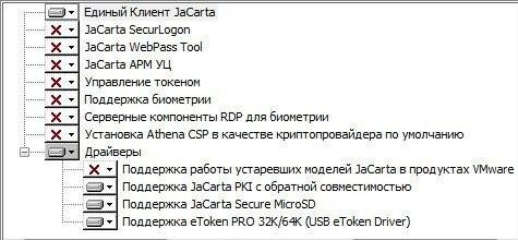 https://img-fotki.yandex.ru/get/509292/17100819.10/0_b9f10_2b6866fe_L.jpg