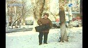http//img-fotki.yandex.ru/get/509292/176260266.ff/0_26eaa1_41b97174_orig.jpg