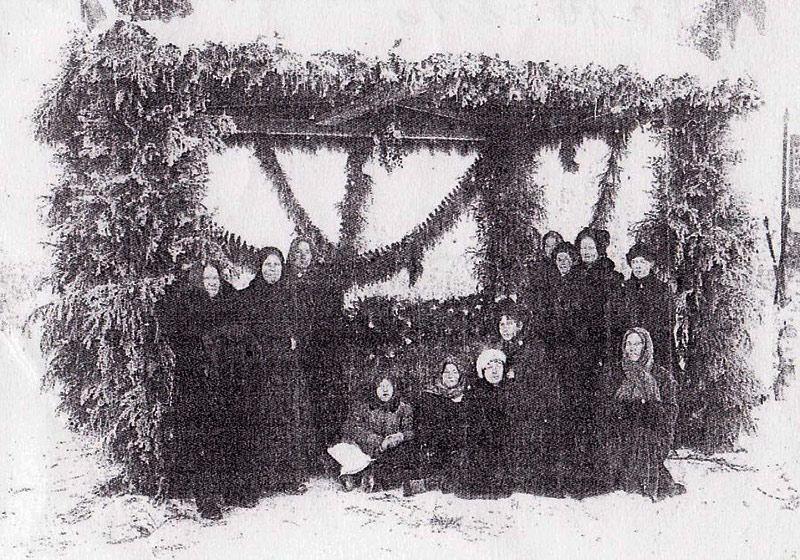 памятник_на_братской_могиле_pamyatnik_na_bratskoy_mogile