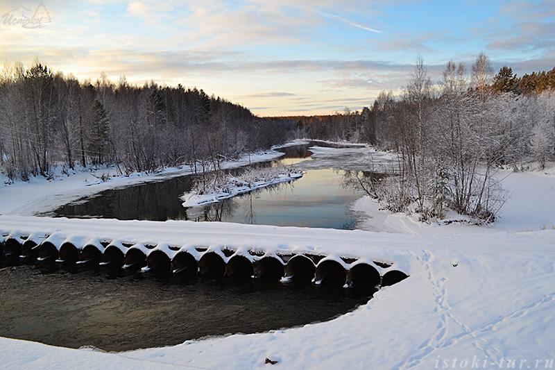 трубный_мост_trubnyy_most