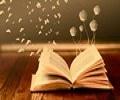Сделай сам книгу. Часть 2 - Собираем книжный блок.