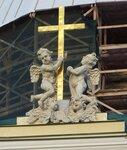 Херувимы и ангелы ХСЕ P1150982