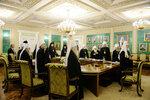 12. Заседание Священного Синода РПЦ от 6 октября 2017 г.jpg