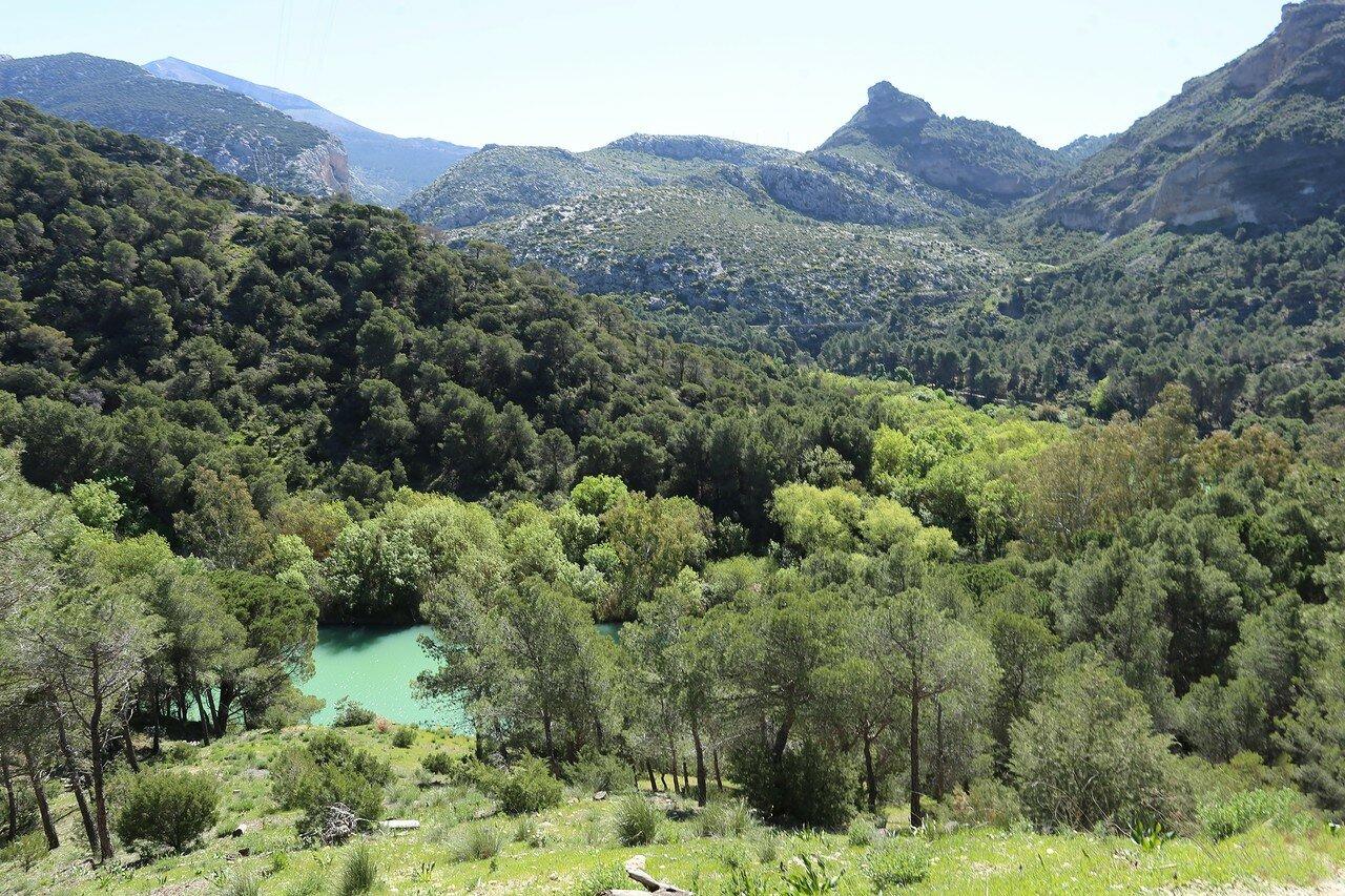 Долина Гаитанэхо