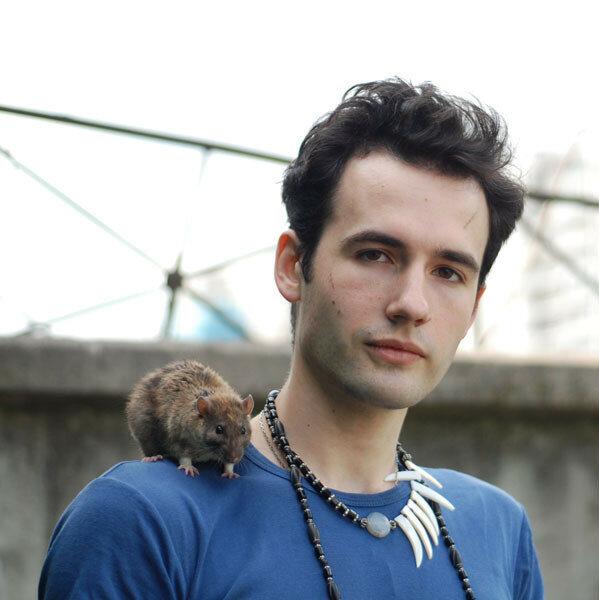 ratcatchers9.jpg