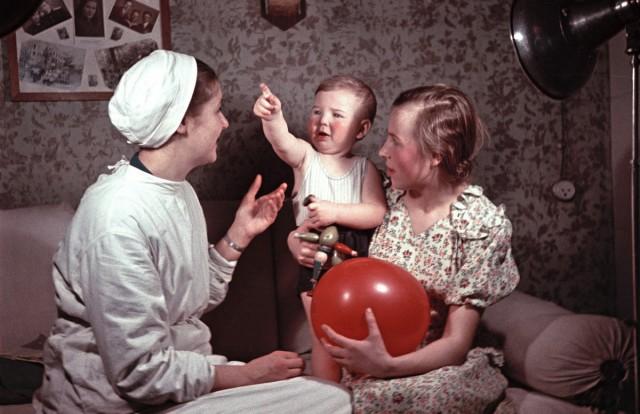 0 180fa5 203030ec orig - Простые советские лица: фотоподборка