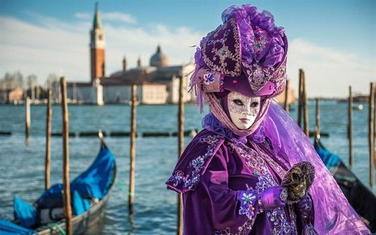 0 182c5b df2bd1a0 orig - Фото Венецианского карнавала