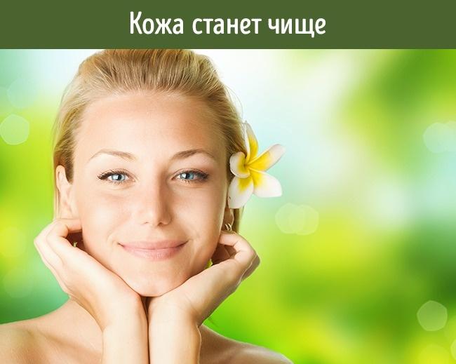 © depositphotos     Мед может быть отличным антиоксидантом . Это значит, что при регулярн
