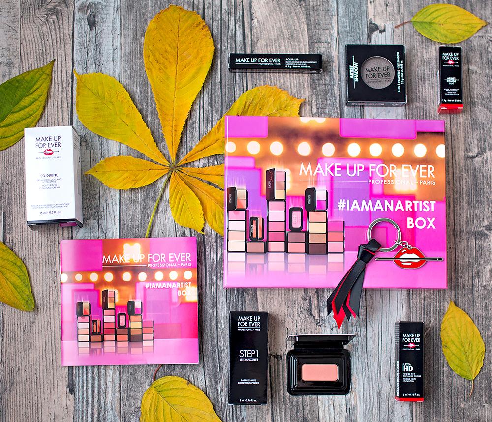 make-up-for-ever-box-glambox-glamourbag-отзыв7.jpg