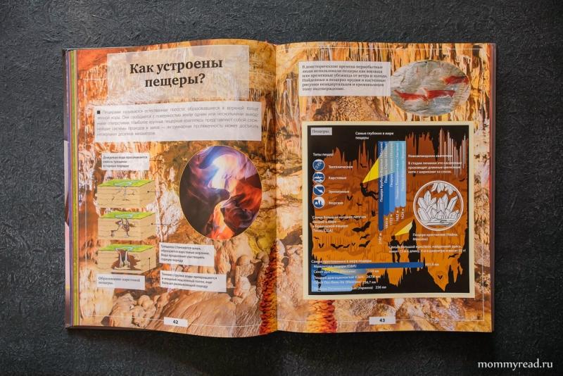 Энциклопедии с дополнительной реальностью-11.JPG