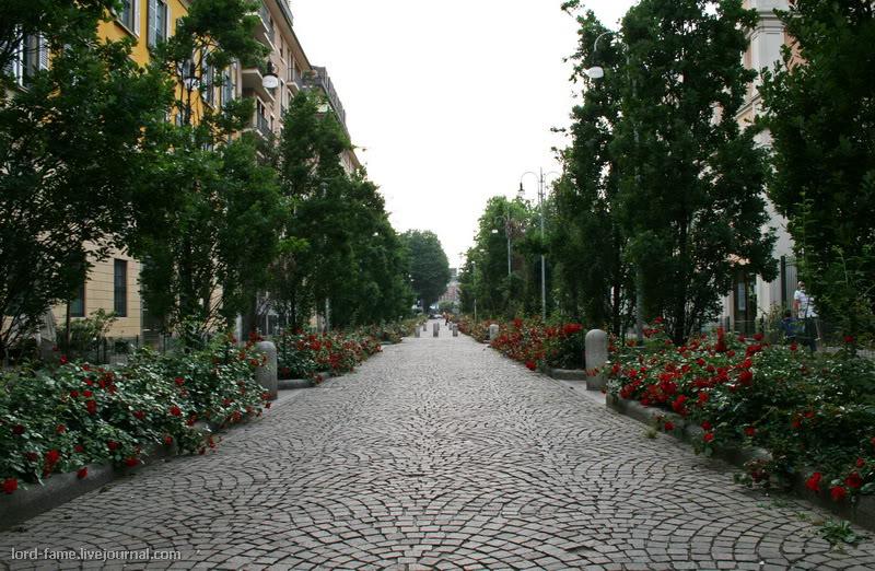Milano41 (1).JPG