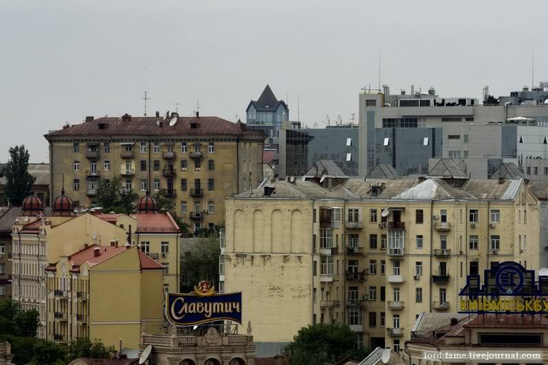 Kiev_3-1.JPG