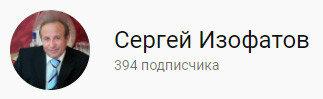 https://img-fotki.yandex.ru/get/509292/337362810.89/0_226600_68f58d7b_L.jpg
