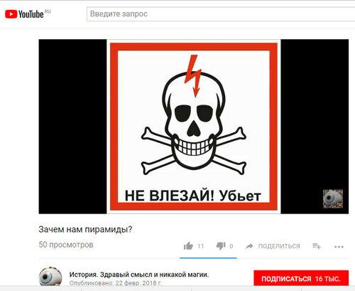 https://img-fotki.yandex.ru/get/509292/337362810.8e/0_22794d_f16be40f_L.jpg
