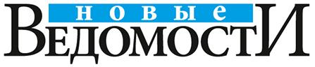 V-logo-nvdaily_ru