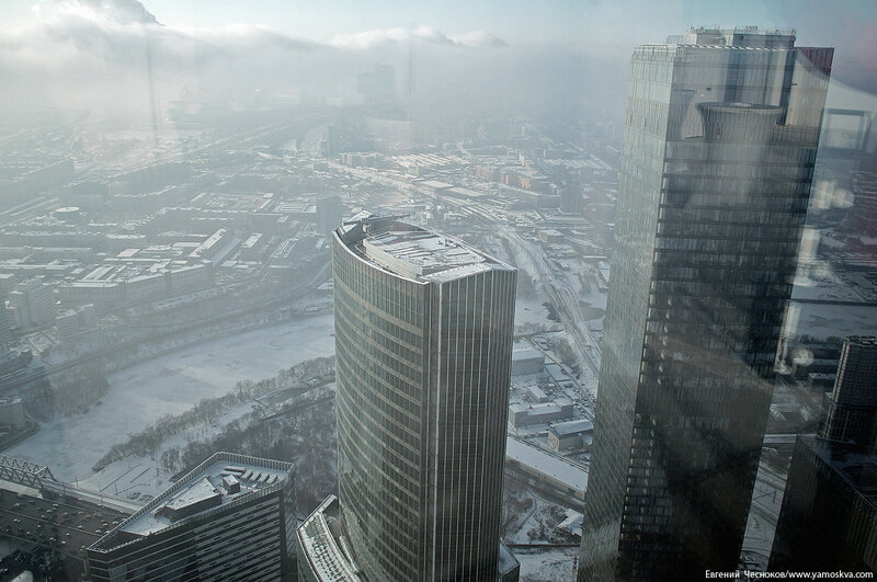Москва-Сити. Федерация. 93 этаж. 24.01.18.05..jpg