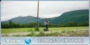 http//img-fotki.yandex.ru/get/509292/40980658.1e4/0_1789f2_389ec6a_orig.png
