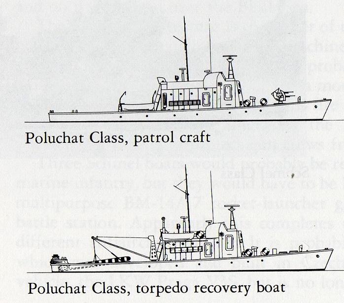 PoluchatClass.jpg~original.jpg