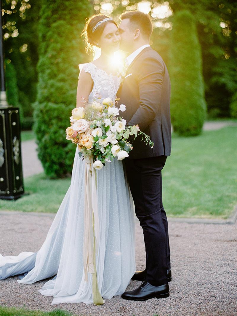 свадебное агентство special day