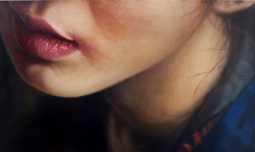 Photorealist - Sung Jin Kim