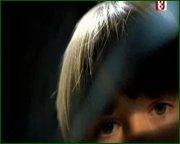 http//img-fotki.yandex.ru/get/509292/508051939.fb/0_1af060_8814fcee_orig.jpg