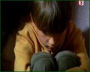 http//img-fotki.yandex.ru/get/509292/508051939.fc/0_1af08c_470cf05a_orig.jpg