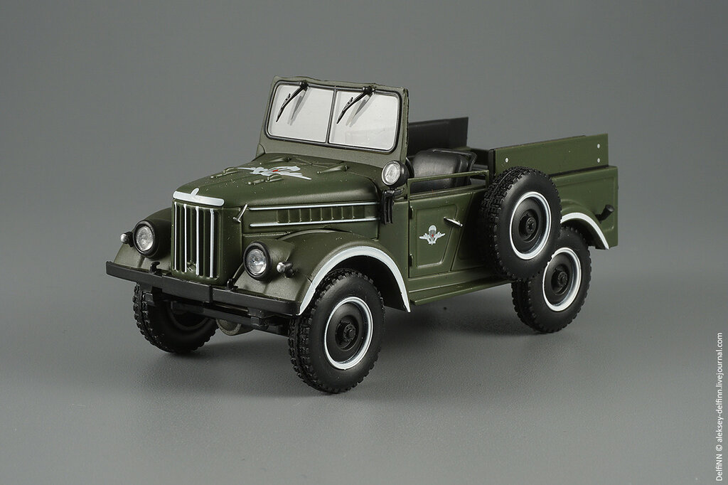 ГАЗ-69-ВДВ-01.jpg