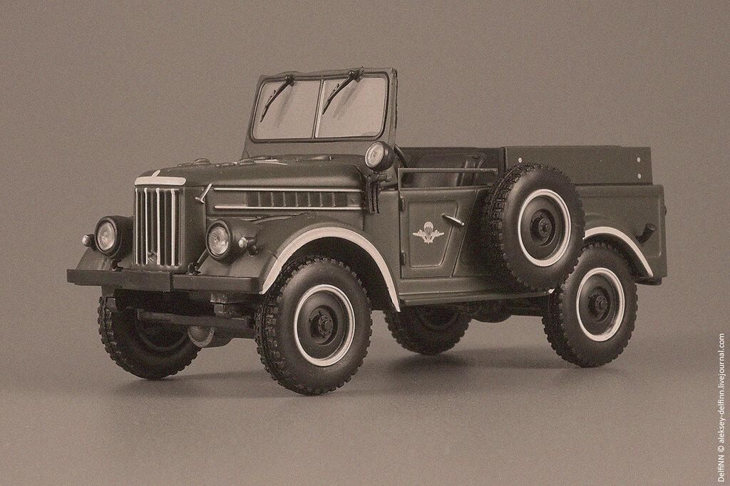 ГАЗ-69-ВДВ-08.jpg