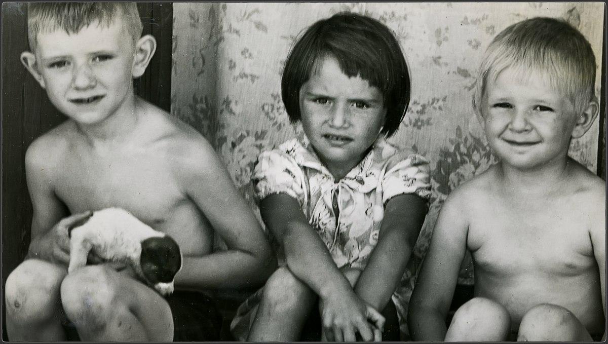 1970. ВИАС