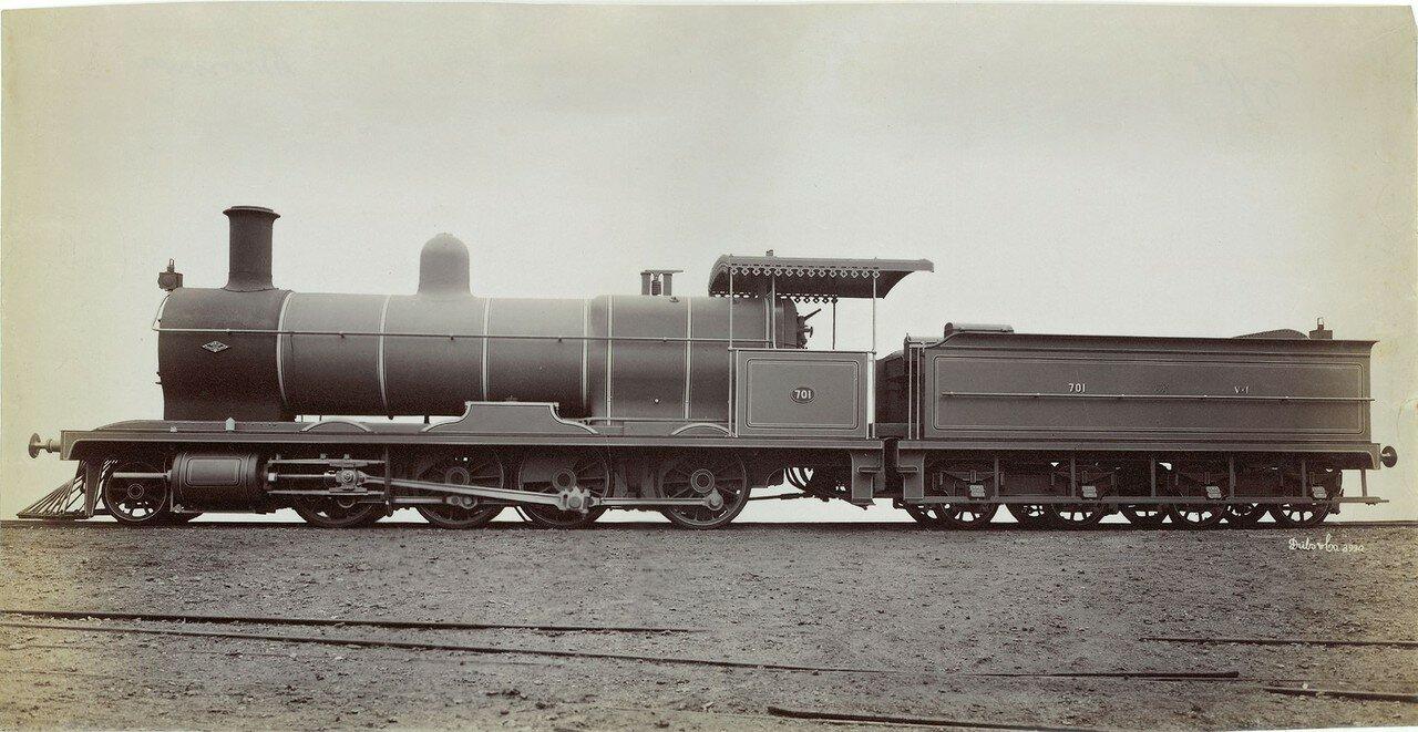 1910-1920