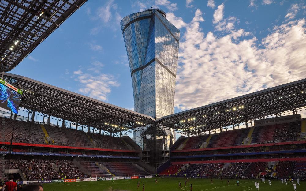 Russian-football-(19).jpg