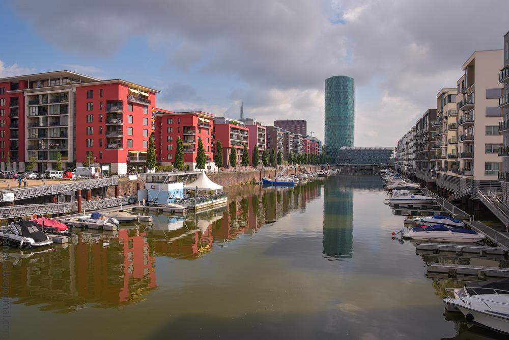 Frankfurt-(5).jpg