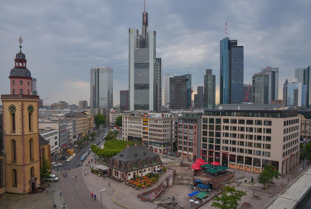 Frankfurt-(38).jpg