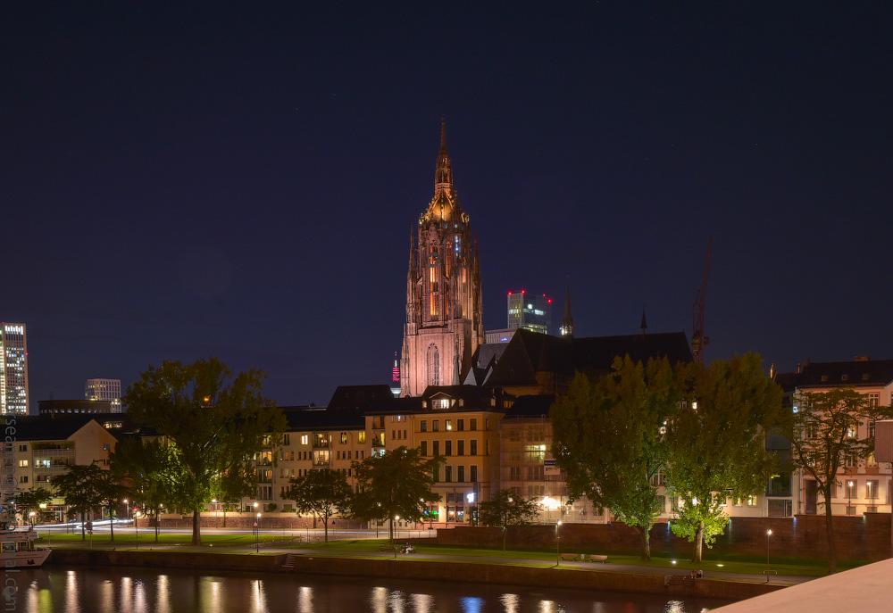 Frankfurt-(66).jpg