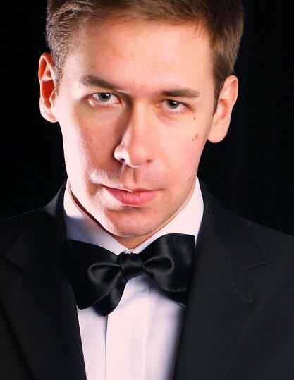 Ilya_Novikov.jpg