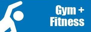 gym-fitness.jpg