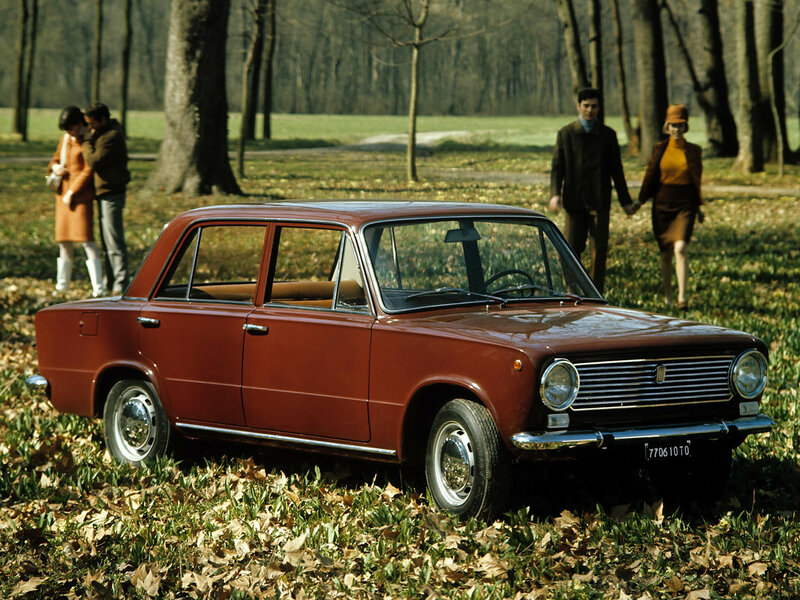 Fiat 124 1966–70b.jpg