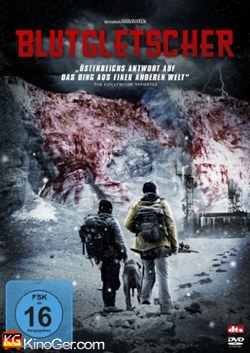 Blutgletscher (2013)