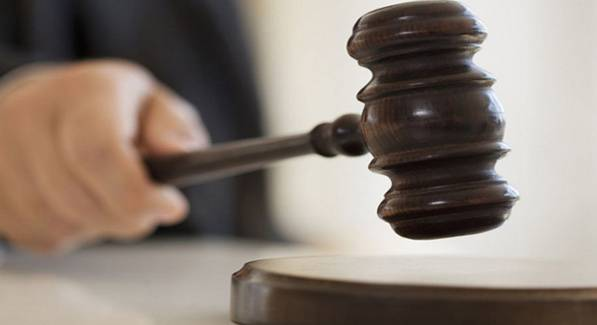 Попал за решетку с конфискацией имущества: На Сумщине осудили милиционера-взяточника
